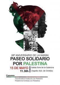 2016-05-15-EncuentrPalestina-Accion