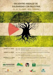 2016-05-15-EncuentrPalestina-cartel
