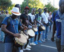 GALERIA: Manifestación 20J