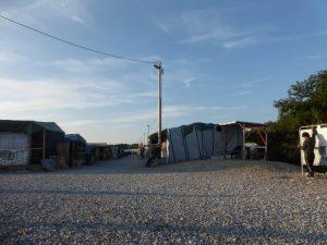 Calais-Dia-02-Calle-Resta