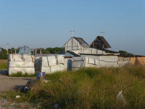 Calais-Dia-02-Iglesia
