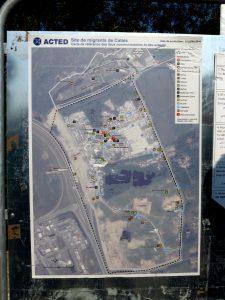 P1050130-Mapa-Jungla-Calais