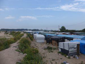 P1050138-Panoramica-Jungla-Calais