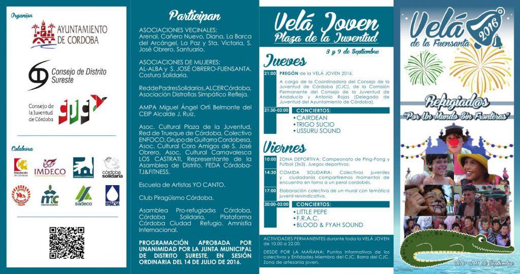 VELA-2016-PROGRAMA DE MANO-1