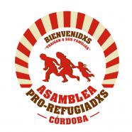 Comunicado respecto a las personas sin hogar en Córdoba y la crisis del coronavirus