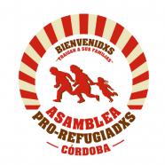 """Martes 21: presentación en Córdoba la campaña """"ABRIENDO FRONTERAS, QUEREMOS ACOGER"""""""